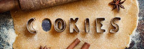 Gestaltung von Einwilligungslösungen für Cookies