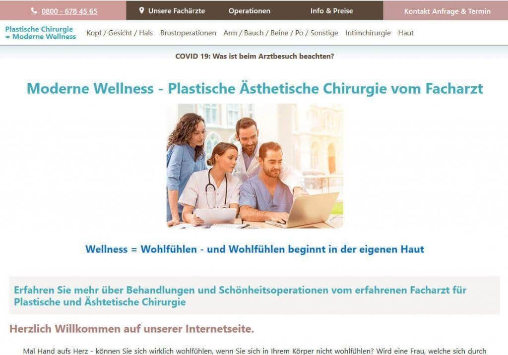 moderne-wellness