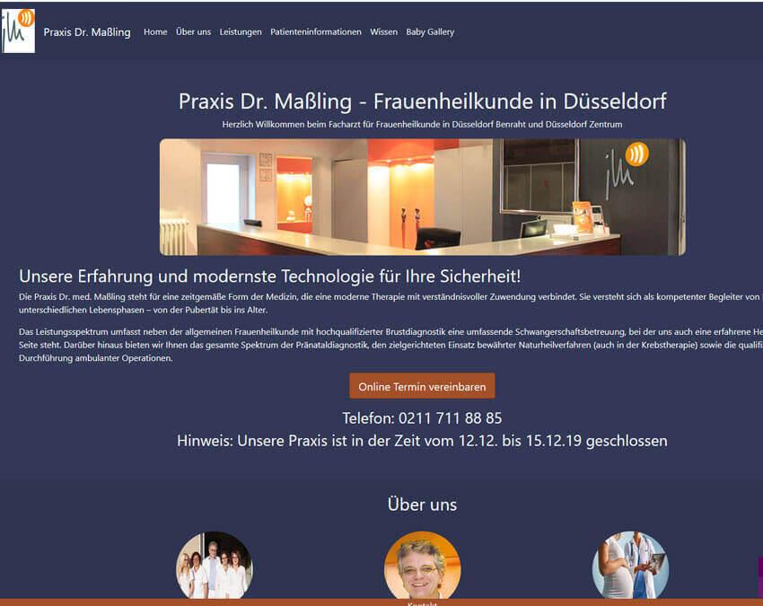 praxis-dr-massling