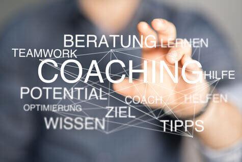 SEO Coaching & Beratung Nürnberg / Schwabach / Fürth