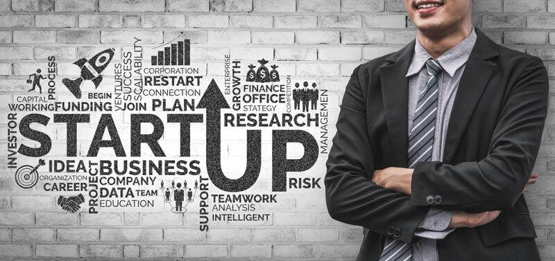 SEO - Suchmaschinenoptimierung für Kleinunternehmer