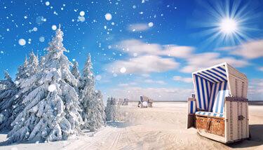 sommer-winter