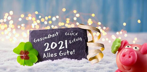 viel-glueck-2021