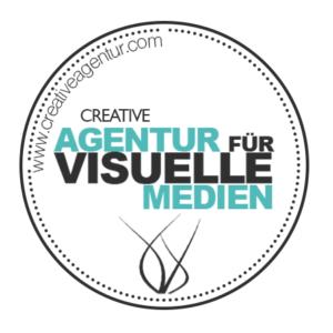 creative-agentur Nürnberg