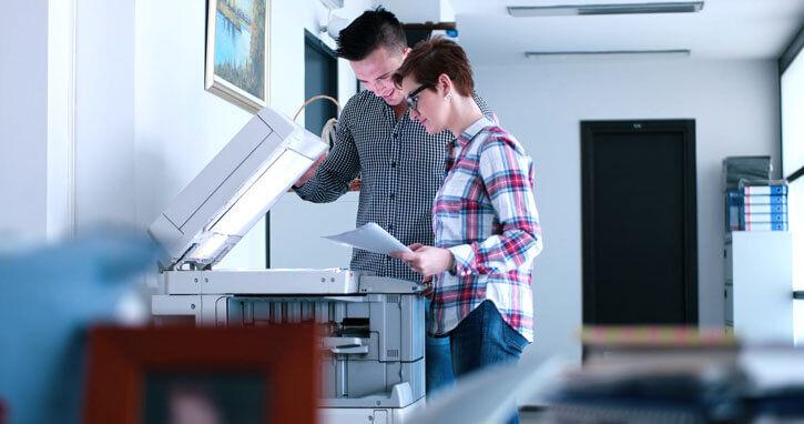 Datenschutz Fax DSGVO
